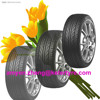 265/50R20 china car tyres car tyres in dubai