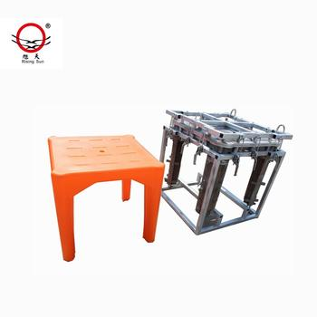 China rotomolded furniture