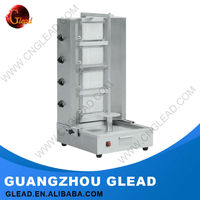 Restaurant Equipment doner kebab making machine