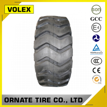 Alibaba Best Brand Bias Off Road Otr Tire 17.5-25 20.5-25 23.5-25 26.5-25 for wheel loader