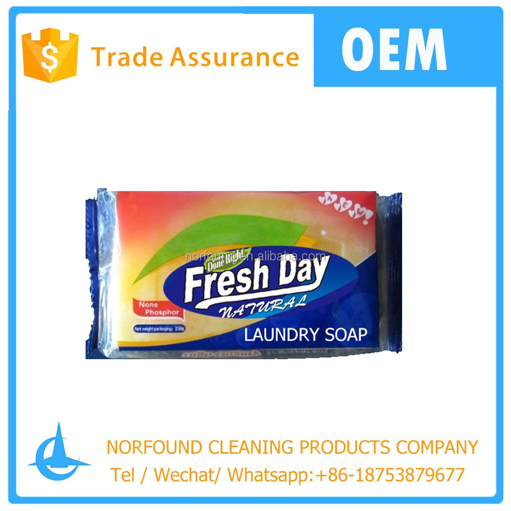 Wholesale various hotel soap with different packaging