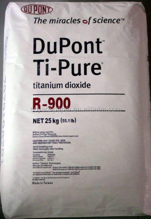 Best Supplier of titanium dioxide/ TiO2/ Titanium oxide price