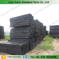 High quality dubai timber importers, wood timber, wood boards timber