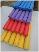 New style promotional closed cell foam 6cm*70cm