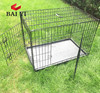 Different Size Dog Kennels , Outdoor Dog Cages , Folding Dog Cages