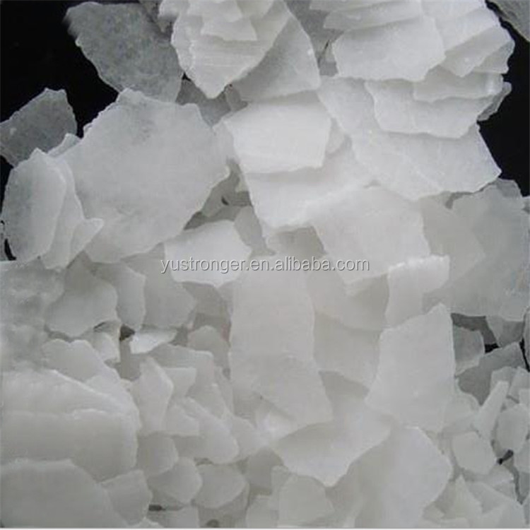 competitive per kg price sodium hydroxide 99% caustic soda flakes with 99% purity