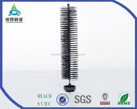 Low Price Polypropylen for Rain Gutter Filter Brush