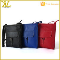 Wholesale Handiness Latest College Girls Shoulder Bags,Shoulder Bags For Women 2016