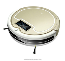 smart home star cleaner robot super value robot vacuum cleaner