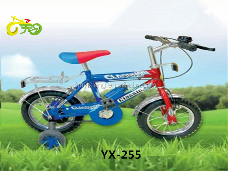 2016 Hot new Products good price kids bike / Children bicycle