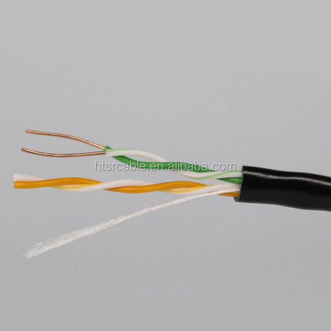 Wholesale pair wire cable - Online Buy Best pair wire cable from ...