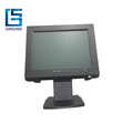 High Quality 8 Inch Pos Monitor Touch Screen Monitor For Pos Cash Register