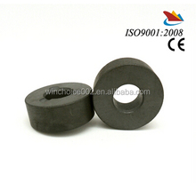 Ferrite Magnet For Water Pump Generator And Electric Motor Y30 Y35 C8 C10
