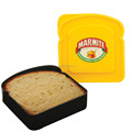 keep fresh Sandwich container crisper