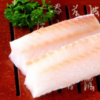 HOT SALE SKINLESS BONELESS PBO FROZEN 90% N.W. CHEMICAL FREE IVP PACKING (GADUS Macrocephalus) PACIFIC COD LOIN