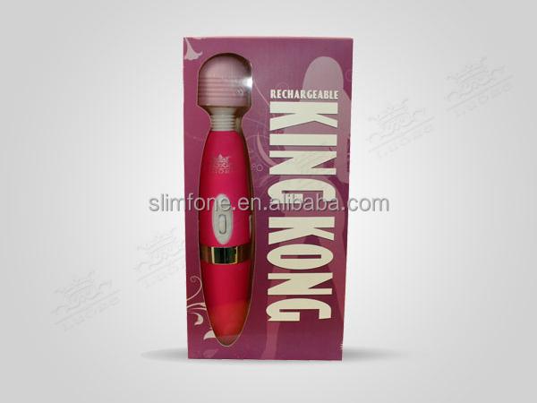 wand vibrator thai sex massage
