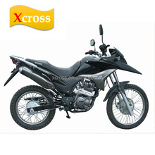 TOP quality 250cc Dirt Bike 250cc off road bike 250cc motocross Motocicleta China 250cc Import China bikes For sale XSword 250