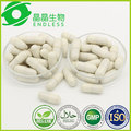OEM private label skin whitening pills glutathione capsule best skin care
