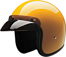 electrical motorcycle safety helmet top sale in china