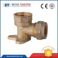 good market brass laboratory fittings industrial gas valve