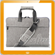 15 Inch Protective Laptop Computer Case Sleeve Bag for Business
