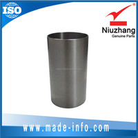 Hot selling Auto A4.318 engine cylinder liner 31358533 , SF
