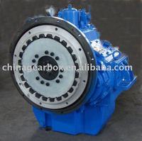 135A Marine Gear box