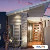 Maydos VB1200 easy application price exterior concrete paint