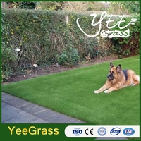 Low price Cheapest artificial turf for tennis court grass