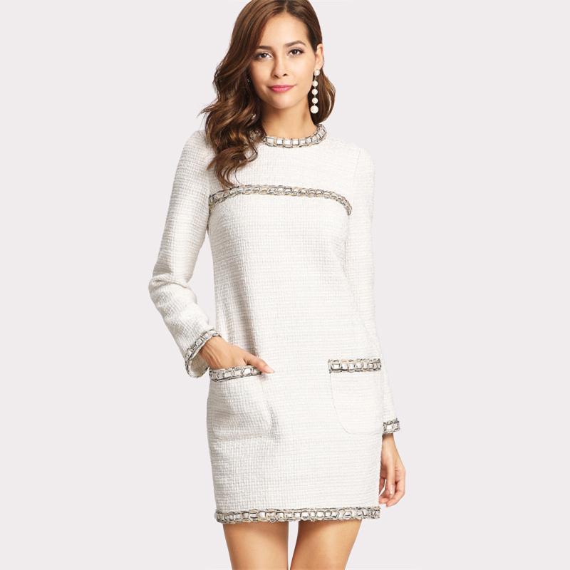 dress171116715