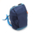 Nylon Packable Durable Lightweight Travel Backpack Foldable Daypack For Hiking and Cycling