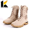 lightest top level performance dust resistant breathable lining tactical desert boots