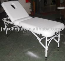Portable Massage Bed massage table