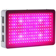 1000w led grow light broad spectrum led grow light 5w grow light led 2015 alibaba