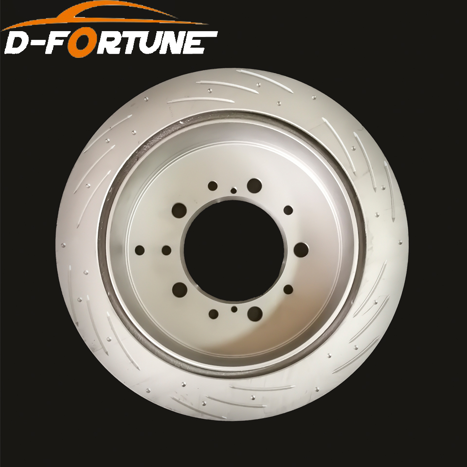 motorcycle brake disc brake disc manufacturer assembly