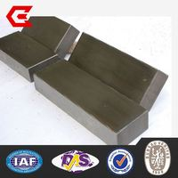 long lasting die mould tools press mould fast shipping