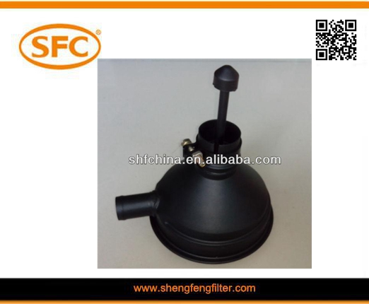 Top quality oil separtor 51.01804.7028