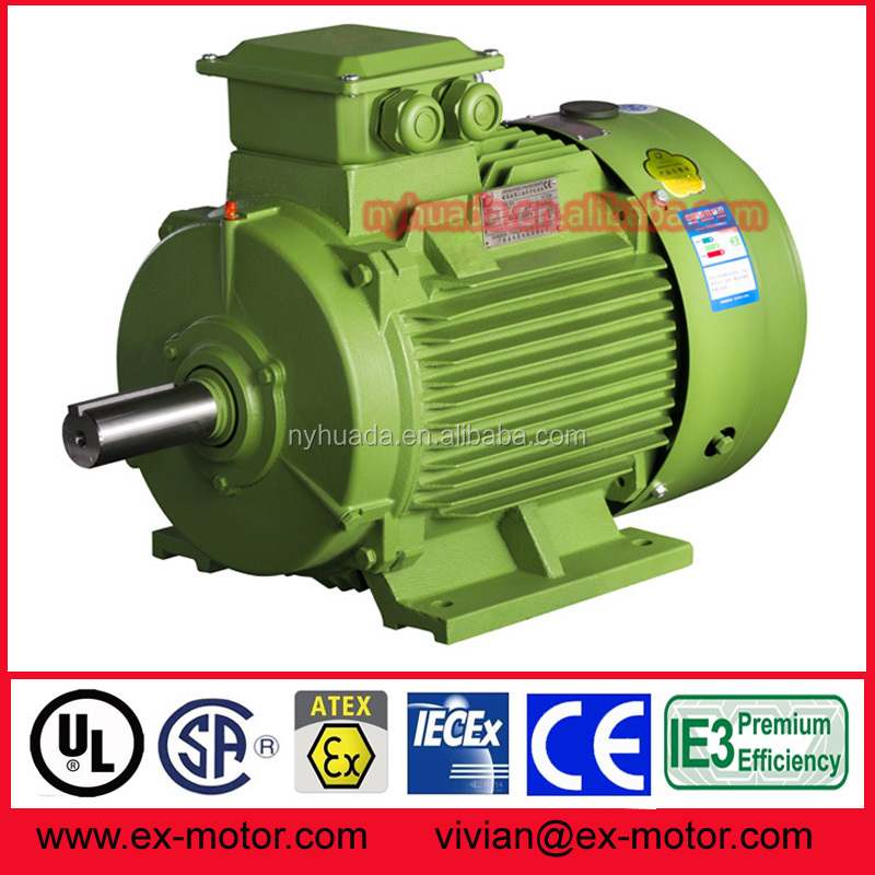 Best performance industrial fan motor for air cooler