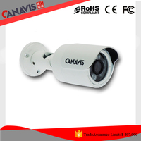 high definition 1.0mp outdoor ir night viision 720p cctv ahd camera