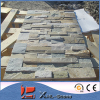 Slate Roofing Tile,Natural Slate,grey Roof Slate for Project slate table top
