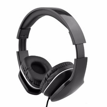 Best selling PC computer headphones headset ,Mobile music heaphones,computer promotion gifts headphones