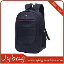 Wholesale discount top rated laptop backpacks