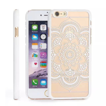 Fashion design cell phone case for iphone 7 drop shipping , OEM logo for iphone 7 phone accessories mobile case