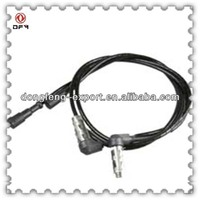 China supply diesel engine pdc sensor 7h0 919 275 for truck spare part