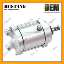 CG 125 Motorcycle Starting/Starter Motor for Motorcycle Spare Parts
