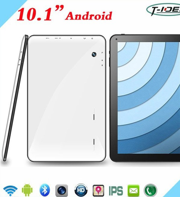 Cheapest 10.1 Inch Android Tablet Pc,AllWinner A33 Quad Core Android Tablet Pc With Dual Cameras Support 2160P Video