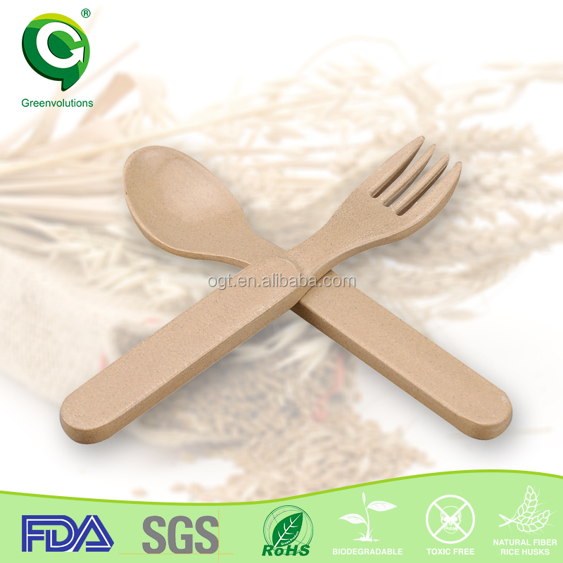 Eco friendly 72pcs set cutlery set, name of cutlery set items