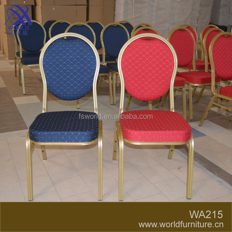 aluminum chair from alibaba made in china