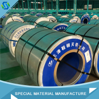 China supplier Z40-Z280 galvanized steel sheet metal prices low