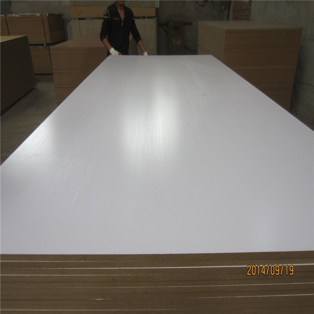 Trade assurance gtco furniture grade laminated waterproof